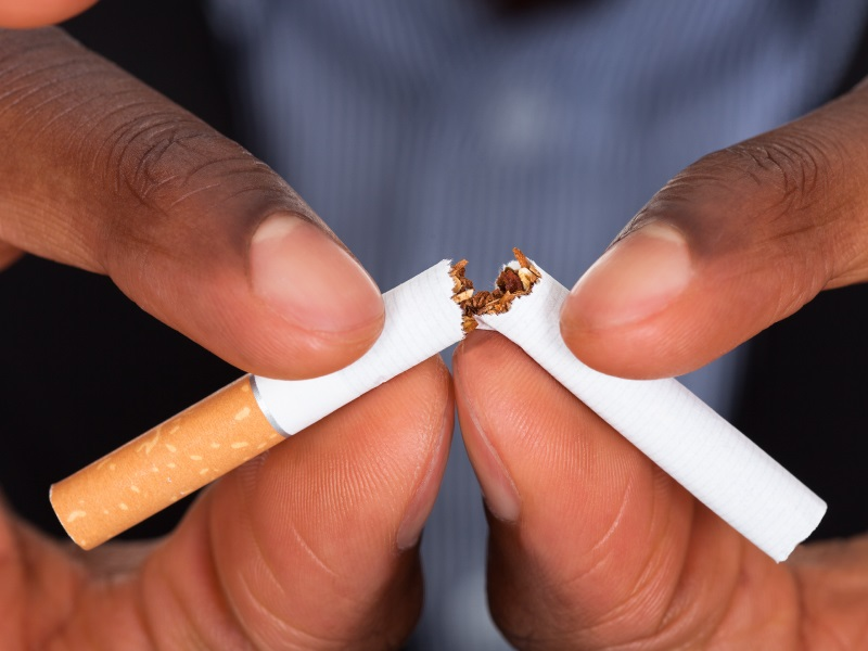 A Fast & Smart Way Quit Smoking, That Is Through Hypnosis