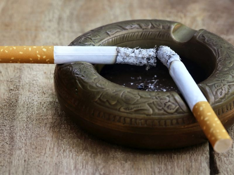 Undecided About The Simplest Way To Quit Smoking? Begin Here Together With Your Ideas