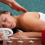 Most Effective Manual Body Therapies for the Overall Well-being