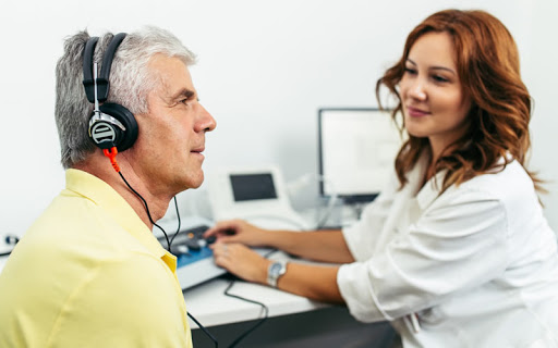 3 Most Common and Most Annoying Auditory Disorders – What Experts have to Say About Them?