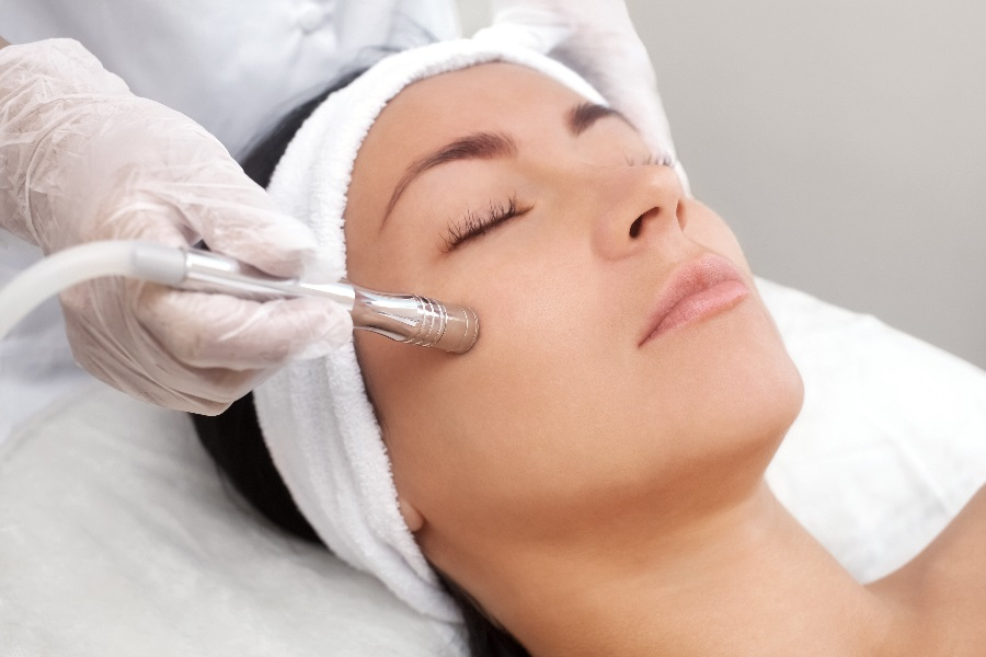 Non-Surgical Treatment for Slimming For Face