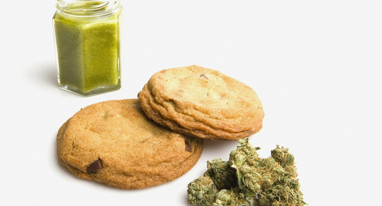 Things to Know When Ordering Edibles As a Beginner