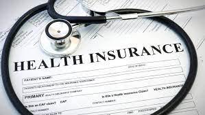 Is Health Insurance Mandatory?